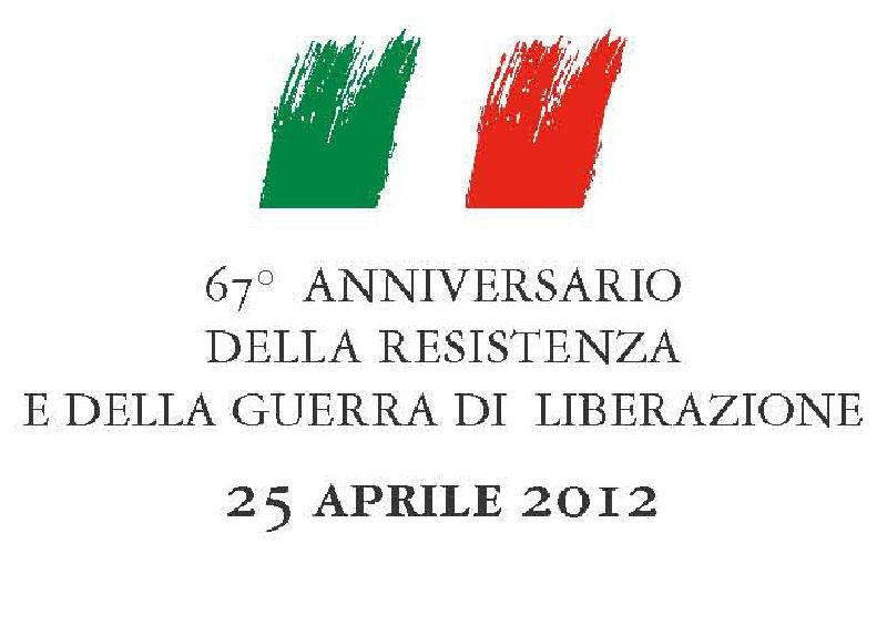 Festa di Liberazione