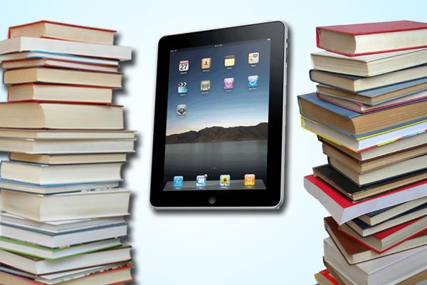 scuola 2.0 e iPad