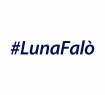 logo #LunaFalò