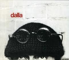 Lucio Dalla - Album 1980
