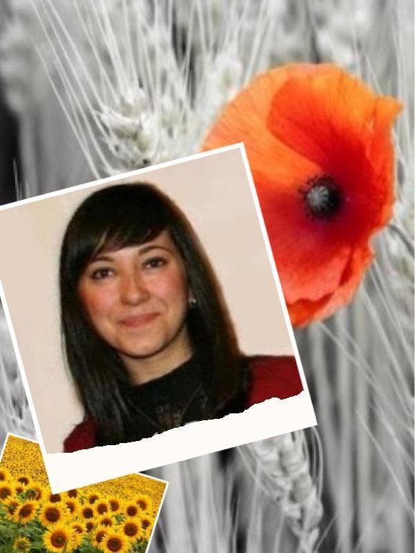 Rossella Urru è libera