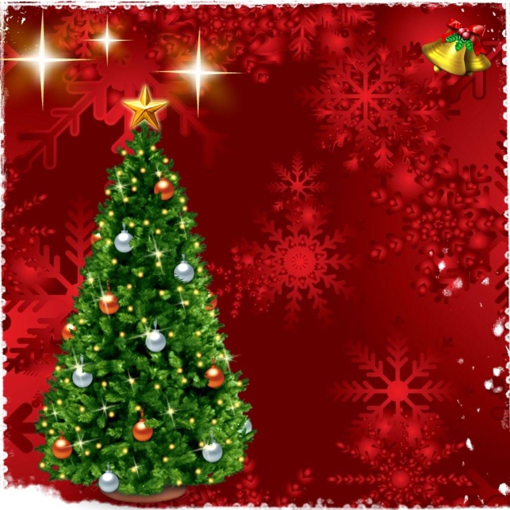 abete di Natale