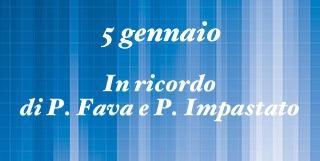 5 Gennaio