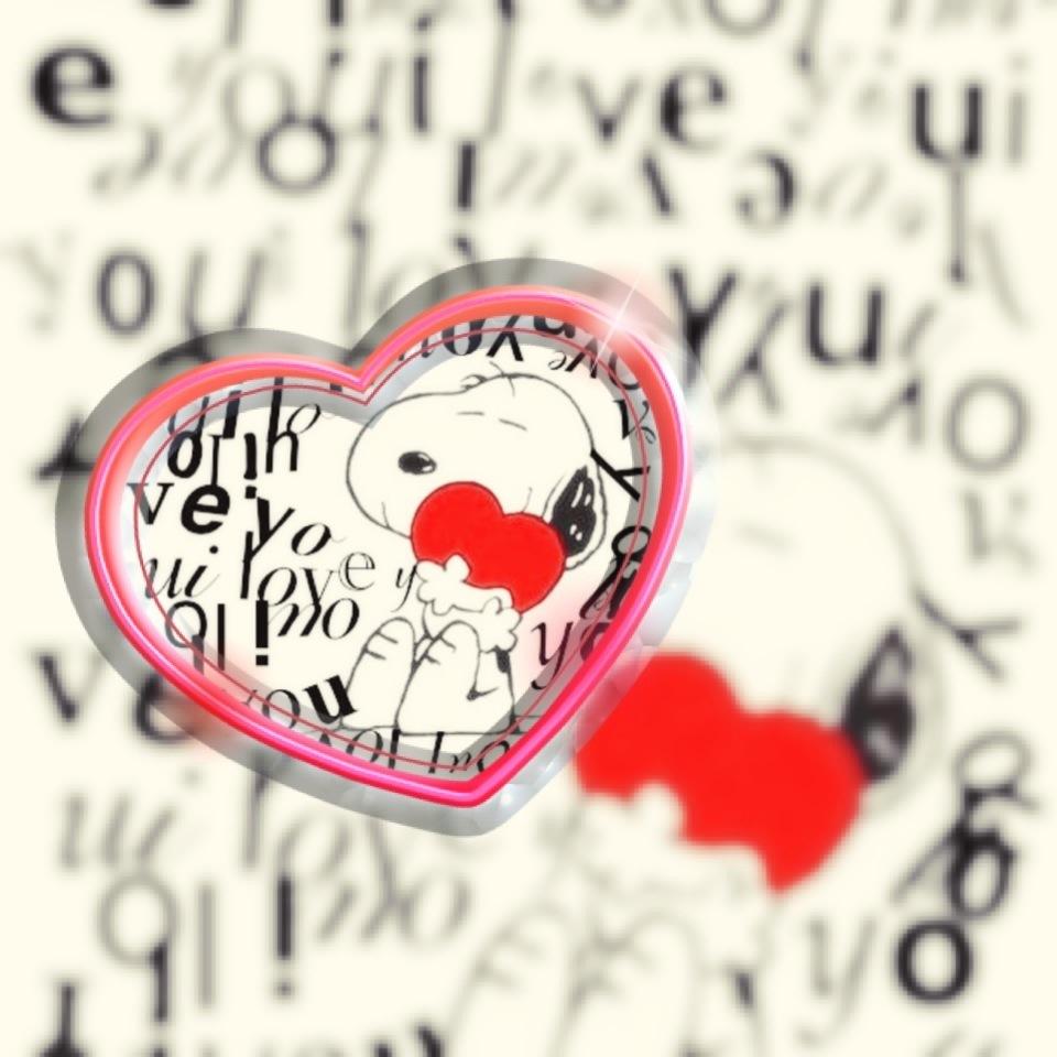 Love Amore