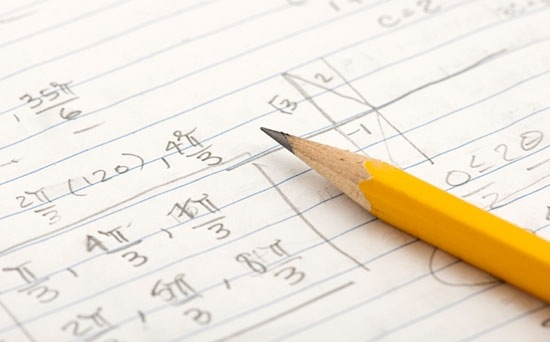Scienze e Matematica