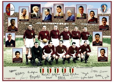 ilgrandetorino