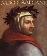 Guido Cavalcanti