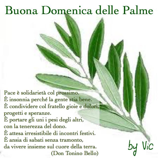 citazione don Tonino Bello